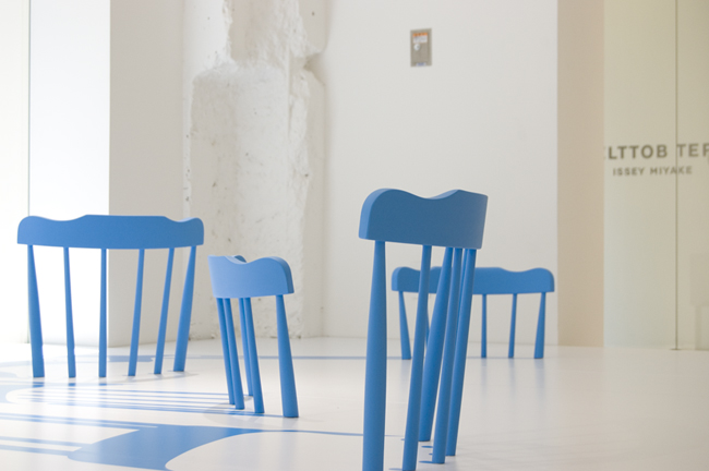 2d3d chairs 08