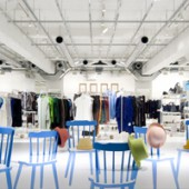 2d3d chairs_cap