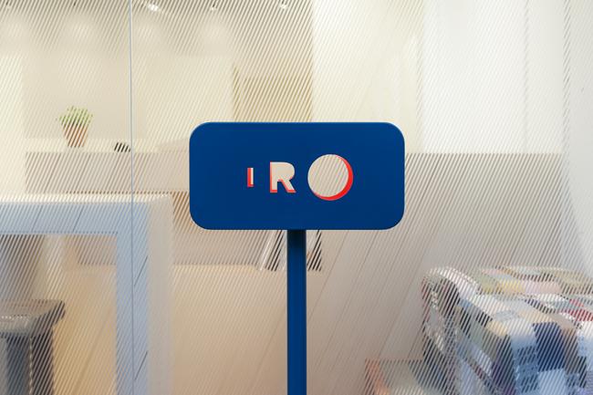 IRO_02