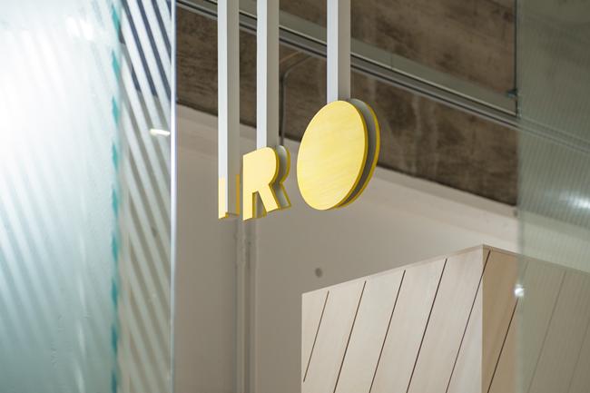 IRO_07