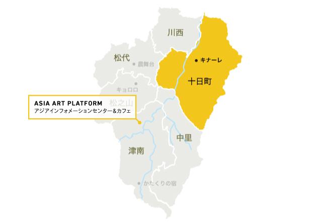 tsumari_map_img