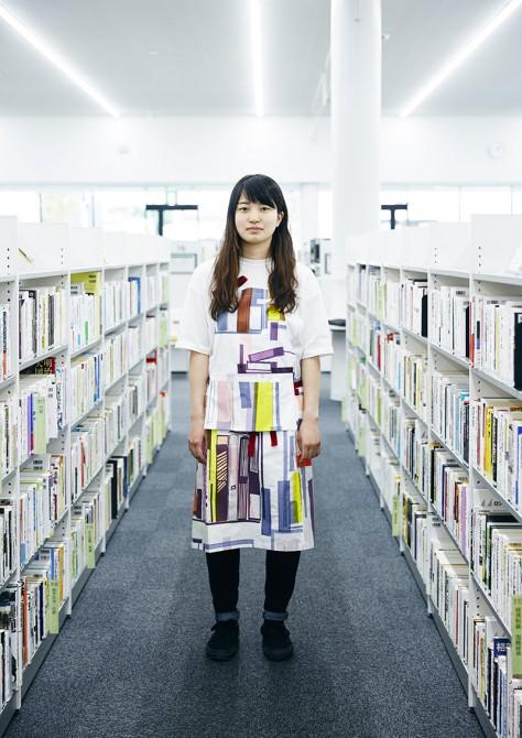 bookstudy