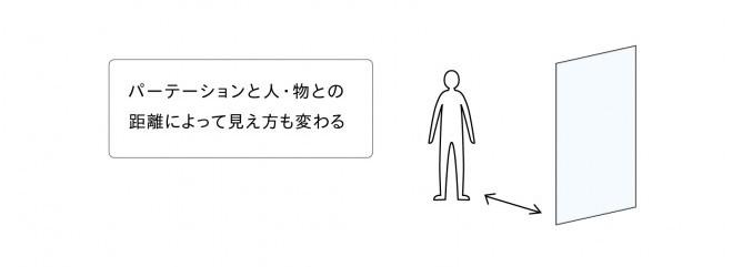 illust_アートボード 1_アートボード 1